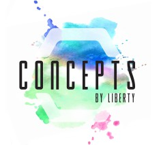 Concepts by Liberty